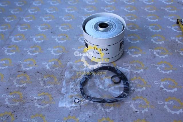Фильтр топливный TF1480