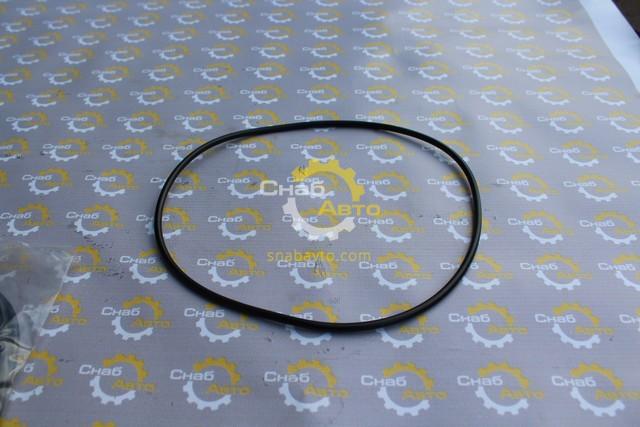Кольцо уплотнительное S632-230001