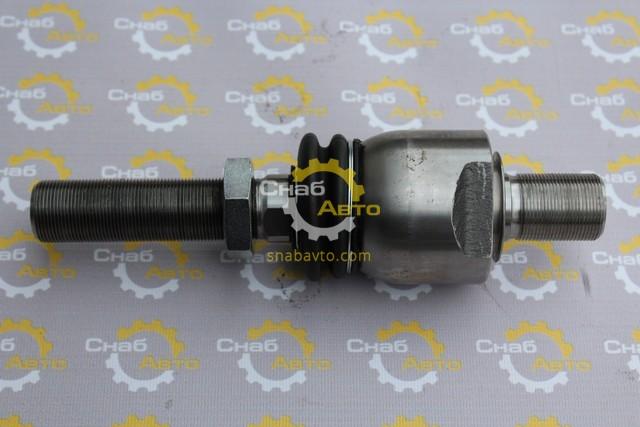 Шарнирное соединение рулевой тяги 11201284