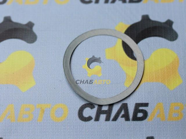 Шайба регулировочная 550601