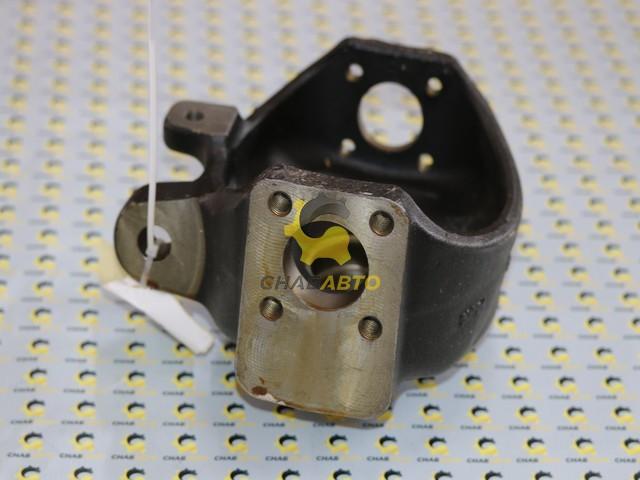 Кулак поворотный ER635311