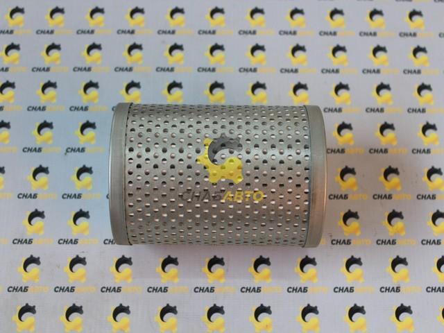 Фильтр гидравлический 3EC-66-54170