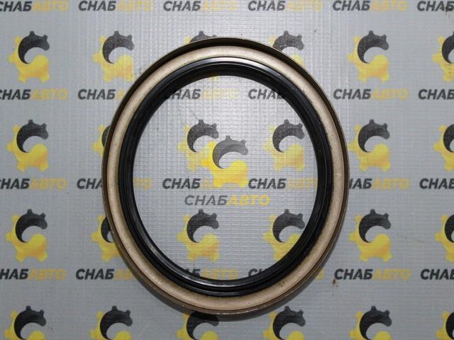 Кольцо уплотнительное 139059C1