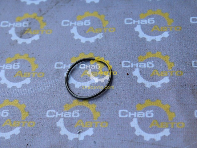 Кольцо O35X2N