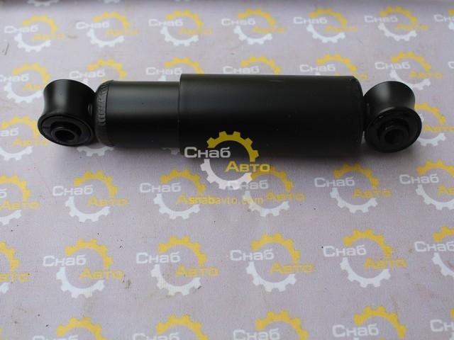 Амортизатор передний 48120-40300-71