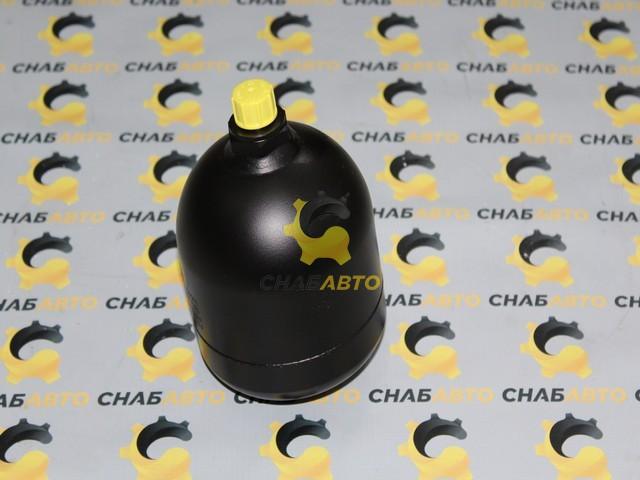 Гидроаккумулятор 305971