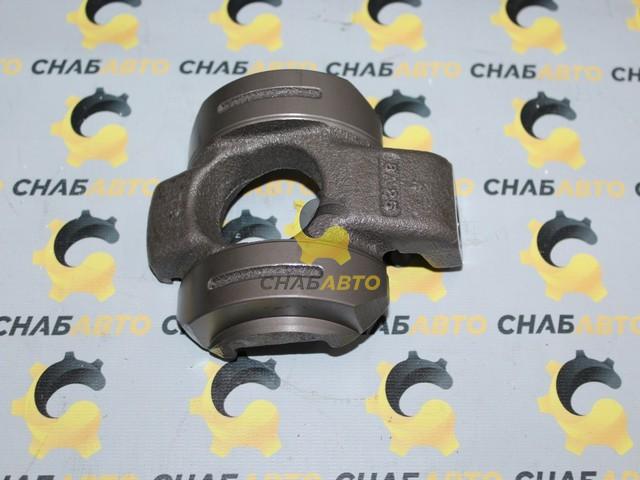 Пластина XJBN-00800