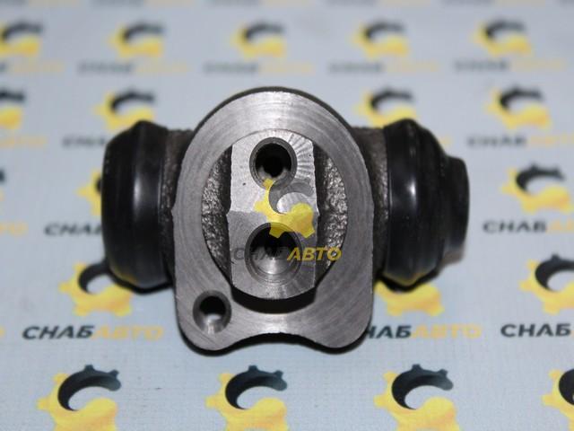 Цилиндр тормозной колесный D659920