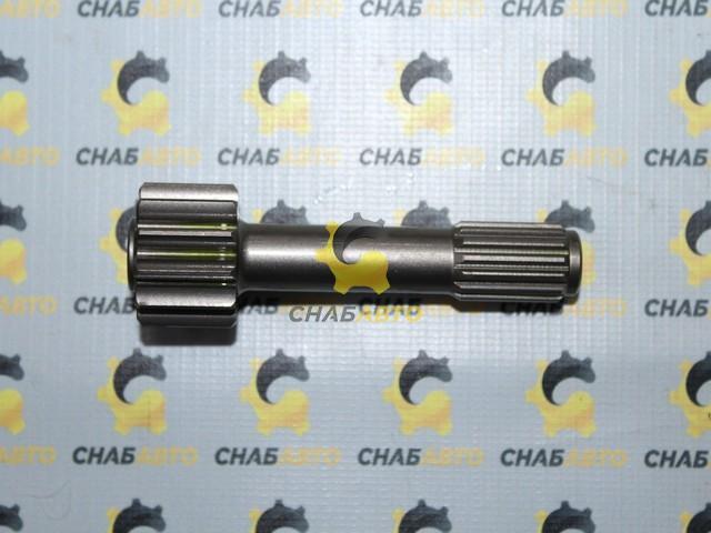 Шестерня K9003736