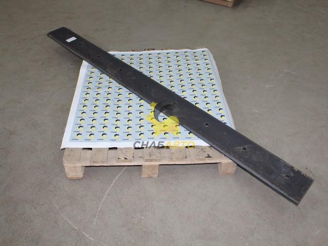 Нож ковша 990/69901