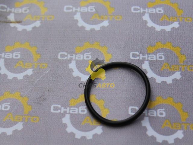 Кольцо 129586