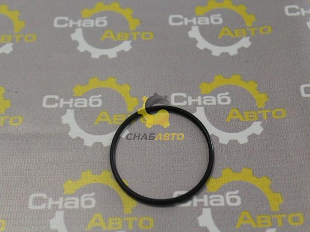 Кольцо VA028523